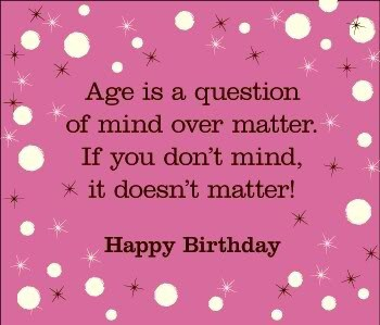 80th birthday wishes perfect messages quotes to wish a happy 80th birthday wishes m4hsunfo