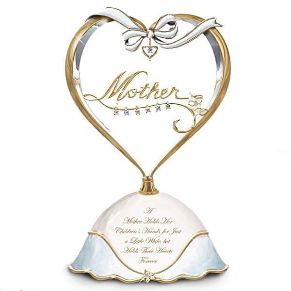 Gift Ideas Mom Christmas: 80th Birthday Gift Ideas For Mom
