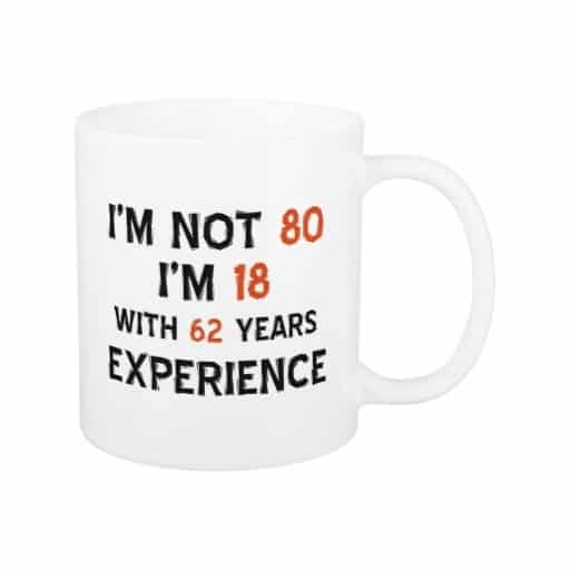 80th Birthday Gift Ideas Saveenlarge Gifts Design 80 Year Old For An Woman Eskayalitim