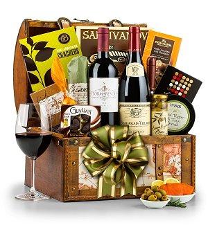wine gift ideas for men eskayalitim