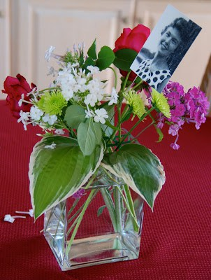 80th birthday centerpieces deck your party table out in style